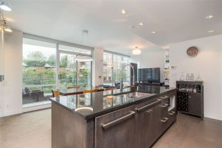 "Photo 12: 301 1455 HOWE Street in Vancouver: Yaletown Condo for sale in ""Pomaria"" (Vancouver West)  : MLS®# R2482632"