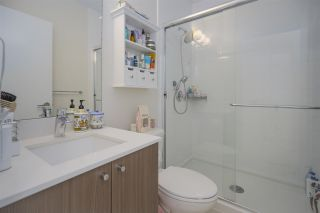 """Photo 10: 166 32633 SIMON Avenue in Abbotsford: Abbotsford West Townhouse for sale in """"Allwood Place"""" : MLS®# R2454550"""