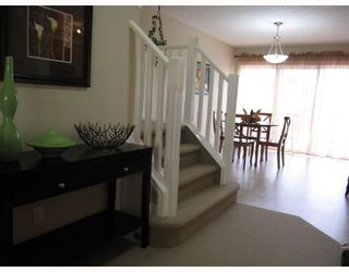 Photo 6: 332 EVERSYDE Circle SW in CALGARY: Evergreen Residential Detached Single Family for sale (Calgary)  : MLS®# C3364617