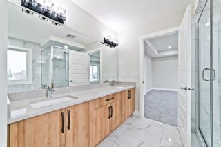 Photo 22: 229 Walgrove Terrace SE in Calgary: Walden Detached for sale : MLS®# A1131410