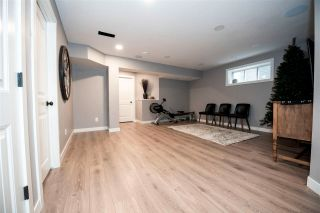 Photo 33: 2575 PEGASUS Boulevard in Edmonton: Zone 27 House for sale : MLS®# E4240213