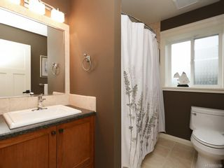 Photo 17: 1279 Geric Pl in : SW Strawberry Vale House for sale (Saanich West)  : MLS®# 850780