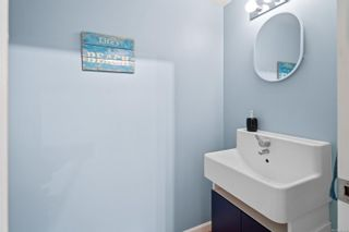 Photo 17: 2743 Whitehead Pl in : Co Colwood Corners Half Duplex for sale (Colwood)  : MLS®# 885614