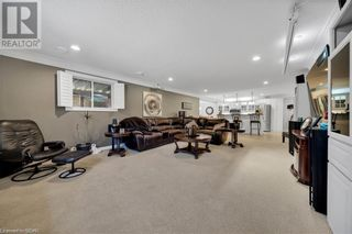 Photo 27: 1 IRONWOOD Crescent in Brighton: House for sale : MLS®# 40149997