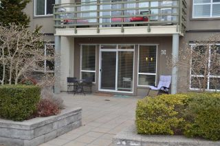 "Photo 15: 201 15850 26 Avenue in Surrey: Grandview Surrey Condo for sale in ""The Summit House"" (South Surrey White Rock)  : MLS®# R2340260"