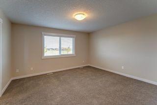 Photo 21: 15840 10 Avenue in Edmonton: Zone 56 House for sale : MLS®# E4263960