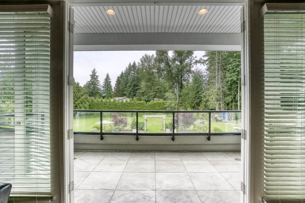 Photo 32: Photos: 20053 FERNRIDGE CRESCENT in Langley: Brookswood Langley House for sale : MLS®# R2530533