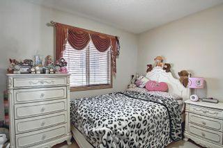 Photo 30: 6405 SANDIN Crescent in Edmonton: Zone 14 House for sale : MLS®# E4245872