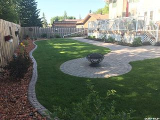 Photo 28: 2202 95th Street in North Battleford: Residential for sale : MLS®# SK845056