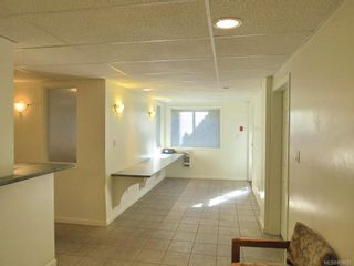 Photo 3: 102 832 Fisgard St in : Vi Downtown Office for lease (Victoria)  : MLS®# 858625