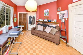 Photo 6: 3026 Carroll St in : Vi Burnside House for sale (Victoria)  : MLS®# 864157