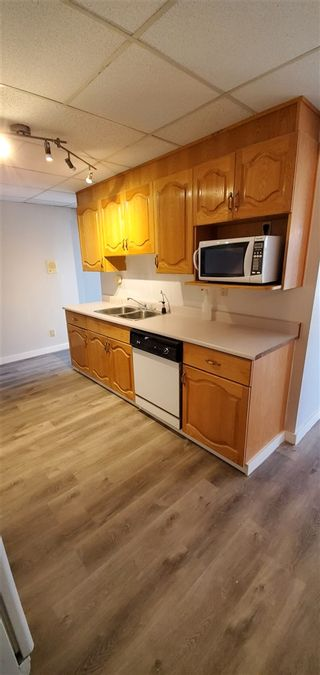 Photo 27: 15719 77 Street in Edmonton: Zone 28 House for sale : MLS®# E4239195