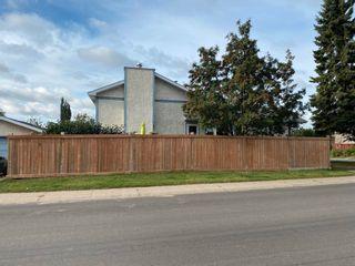 Photo 40: 7421 186 Street in Edmonton: Zone 20 House for sale : MLS®# E4263326