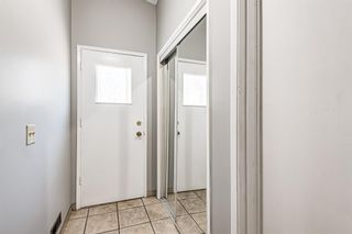 Photo 39: 459 Queen Charlotte Road SE in Calgary: Queensland Detached for sale : MLS®# A1122590