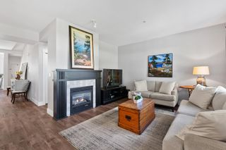 """Photo 11: 17 19452 FRASER Way in Pitt Meadows: South Meadows Townhouse for sale in """"Shoreline"""" : MLS®# R2615256"""