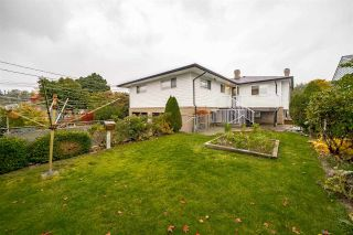 """Photo 14: 3776 VICTORY Street in Burnaby: Suncrest House for sale in """"SUNCREST"""" (Burnaby South)  : MLS®# R2500442"""