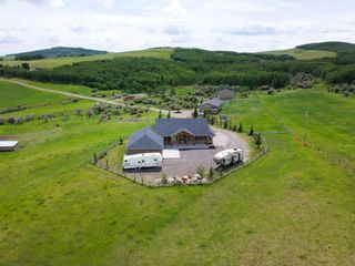 Photo 36: 112064 274 Avenue W: Rural Foothills County Detached for sale : MLS®# A1118932
