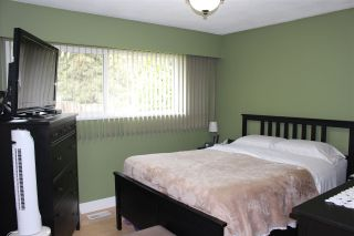 Photo 17: 2121 VENICE Avenue in Coquitlam: Central Coquitlam House for sale : MLS®# R2538303