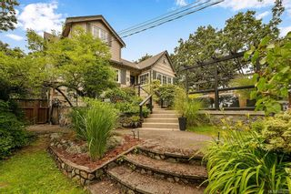 Photo 44: 3346 Linwood Ave in Saanich: SE Maplewood House for sale (Saanich East)  : MLS®# 843525