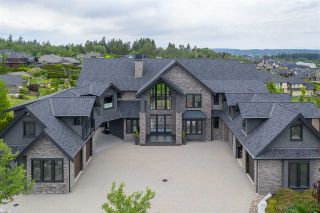 """Photo 2: 203 199 Street in Langley: Campbell Valley House for sale in """"High Point"""" : MLS®# R2447641"""