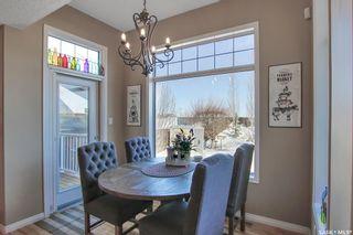 Photo 5: 4547 Solie Crescent in Regina: Lakeridge RG Residential for sale : MLS®# SK847451