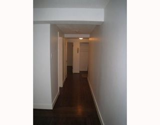 "Photo 3: 103 1545 W 13TH Avenue in Vancouver: Fairview VW Condo for sale in ""THE LEICESTER"" (Vancouver West)  : MLS®# V785116"