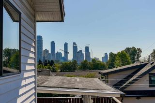 Photo 40: 3442 E 4TH Avenue in Vancouver: Renfrew VE House for sale (Vancouver East)  : MLS®# R2581450