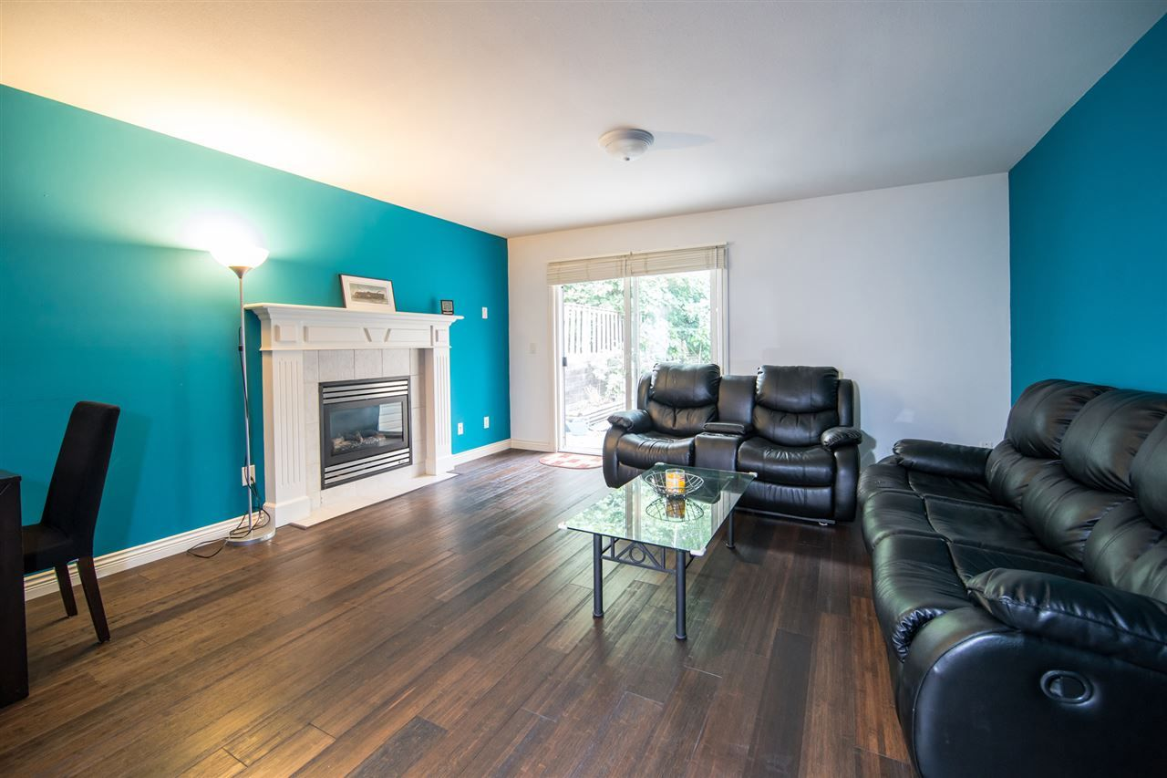Photo 7: Photos: 2403 DAWES HILL Road in Coquitlam: Coquitlam East House for sale : MLS®# R2197337