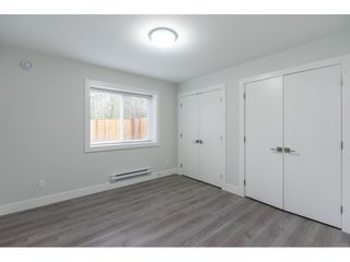"""Photo 33: 11097 241A Street in Maple Ridge: Cottonwood MR House for sale in """"COTTONWOOD/ALBION"""" : MLS®# R2494518"""