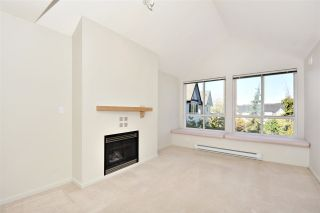 """Photo 2: 410 6833 VILLAGE GREEN in Burnaby: Highgate Condo for sale in """"Carmel by Adera"""" (Burnaby South)  : MLS®# R2104902"""