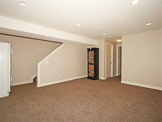 Photo 37: 7 TUSCANY RIDGE TC NW in Calgary: Tuscany House for sale : MLS®# C4112898