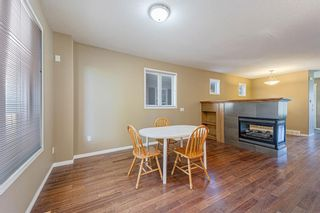Photo 12: 415 52 Avenue SW in Calgary: Windsor Park Semi Detached for sale : MLS®# A1112515