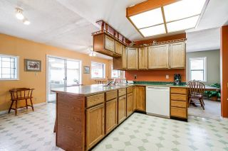Photo 12: 41 171 Street in Surrey: Pacific Douglas House for sale (South Surrey White Rock)  : MLS®# R2616660