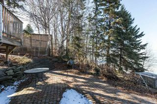 Photo 44: 410 4 Street: Rural Wetaskiwin County House for sale : MLS®# E4239673