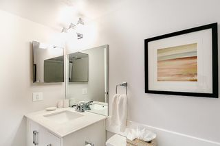 Photo 6: 910 738 3 Avenue SW in Calgary: Eau Claire Apartment for sale : MLS®# A1094939
