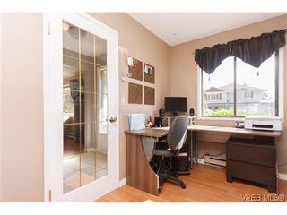 Photo 11: 1068 Costin Ave in VICTORIA: La Langford Proper Half Duplex for sale (Langford)  : MLS®# 635699