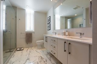 """Photo 26: 1502 1468 W 14TH Avenue in Vancouver: Fairview VW Condo for sale in """"Avedon"""" (Vancouver West)  : MLS®# R2603754"""