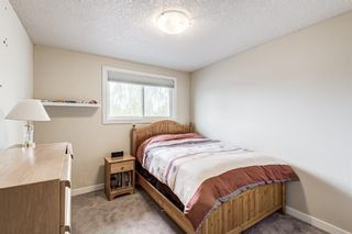 Photo 33: 335 Woodpark Place SW in Calgary: Woodlands Detached for sale : MLS®# A1110869