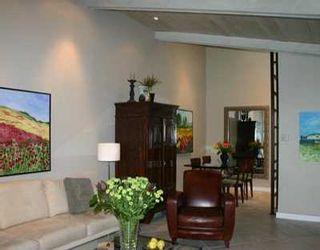 """Photo 1: 304 2365 W 3RD AV in Vancouver: Kitsilano Condo for sale in """"LANDMARK HORIZON"""" (Vancouver West)  : MLS®# V593049"""