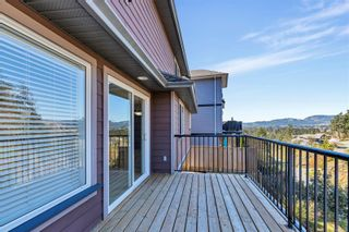 Photo 3: 588 Kingsview Ridge in : La Mill Hill House for sale (Langford)  : MLS®# 872689