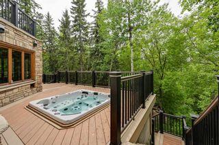 Photo 2: 9330 81 Avenue in Edmonton: Zone 17 House for sale : MLS®# E4247941