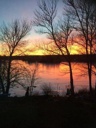Photo 30: 23 Old Lake Echo Road in Lake Echo: 31-Lawrencetown, Lake Echo, Porters Lake Residential for sale (Halifax-Dartmouth)  : MLS®# 202118858