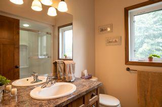 Photo 20: 22 Hardman Court in Winnipeg: Royalwood Residential for sale (2J)  : MLS®# 202116806
