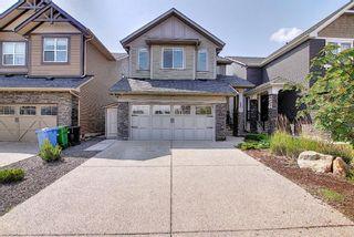 Main Photo: 33 Cougar Ridge Close SW in Calgary: Cougar Ridge Detached for sale : MLS®# A1128001