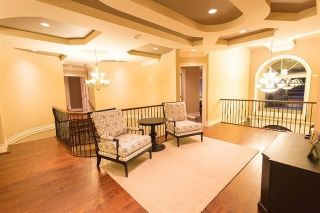 Photo 13: 13500 WOODCREST DRIVE in Surrey: Elgin Chantrell House for sale (South Surrey White Rock)  : MLS®# R2109578