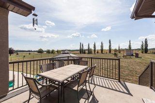Photo 32: 21419 25 Avenue in Edmonton: Zone 57 House for sale : MLS®# E4258942