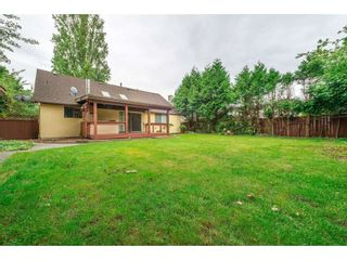 Photo 19: 13133 LINTON Way in Surrey: West Newton House for sale : MLS®# R2176176