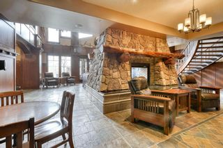Photo 26: 1344 2330 FISH CREEK Boulevard SW in Calgary: Evergreen Apartment for sale : MLS®# A1105249