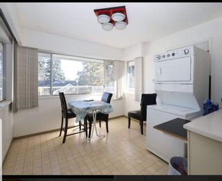 Photo 9: 6926 HEATHER Street in Vancouver: South Cambie House for sale (Vancouver West)  : MLS®# R2563050