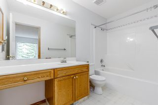 Photo 17: 81 Hamptons Link NW in Calgary: Hamptons Row/Townhouse for sale : MLS®# A1112657